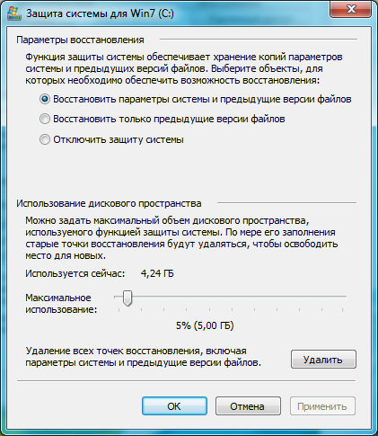 """,""blog.imhonet.ru"
